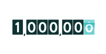 million-v3